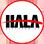 Hala Electronics